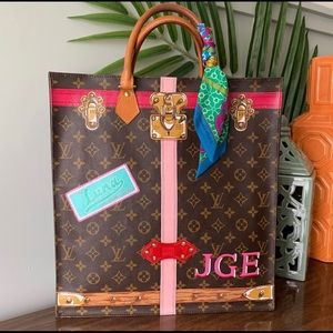 Louis Vuitton Bags - ➡️ @lvoechic ⬅️ So much more to see on Instagram!